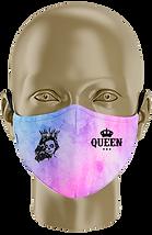 queen san valentin.png