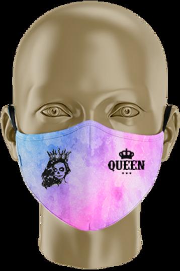 Dúo Queen