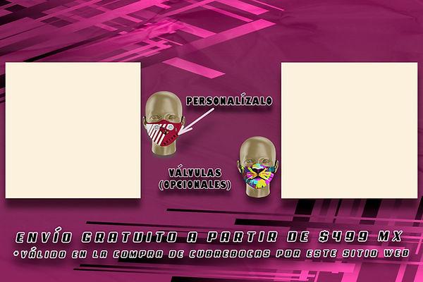 pagina-anuncio-celular-f.jpg