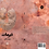 Thumbnail: دیرمات