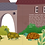 Thumbnail: The March of the Tortoises & The Snail Palace