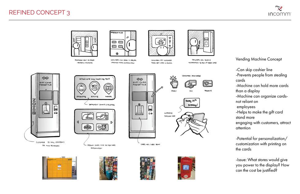 InComm Process book11.jpg