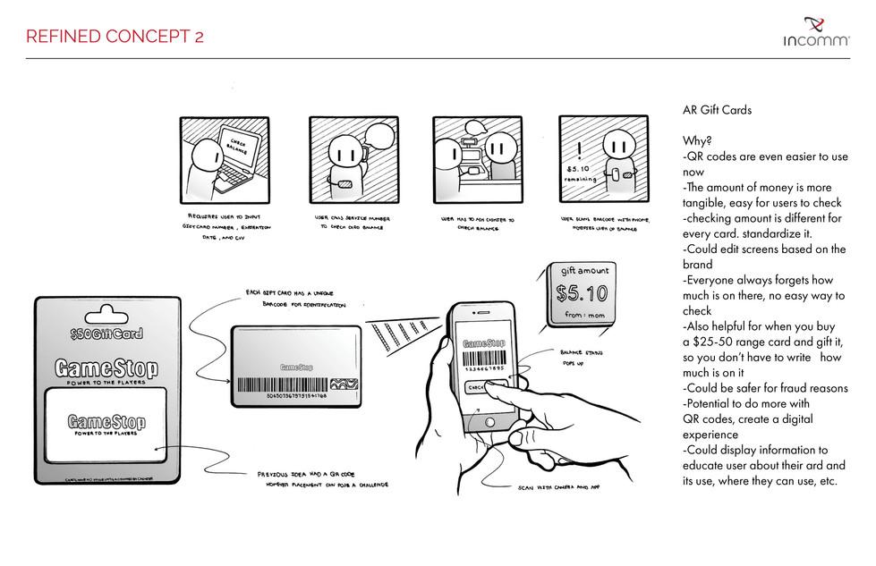 InComm Process book9.jpg