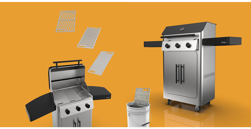 grill image.png