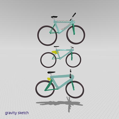 Marybikesketches_2019-03-10-12-10-55.png