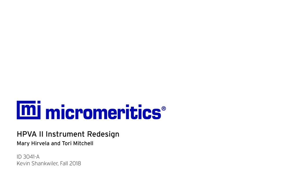 Micromeritics_ProcessBook_MaryTori.png