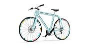 bikebeautytransparent.23.png
