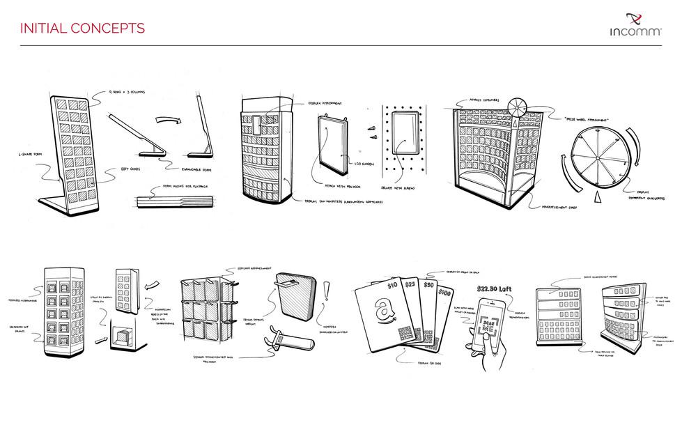 InComm Process book5.jpg