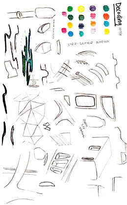 mary_finaldesigniteration_sketches.pdf_P
