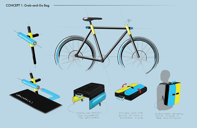 initialbikeconcepts.png