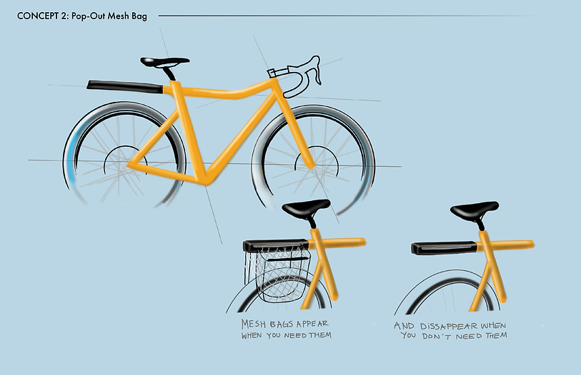 initialbikeconcepts2.png