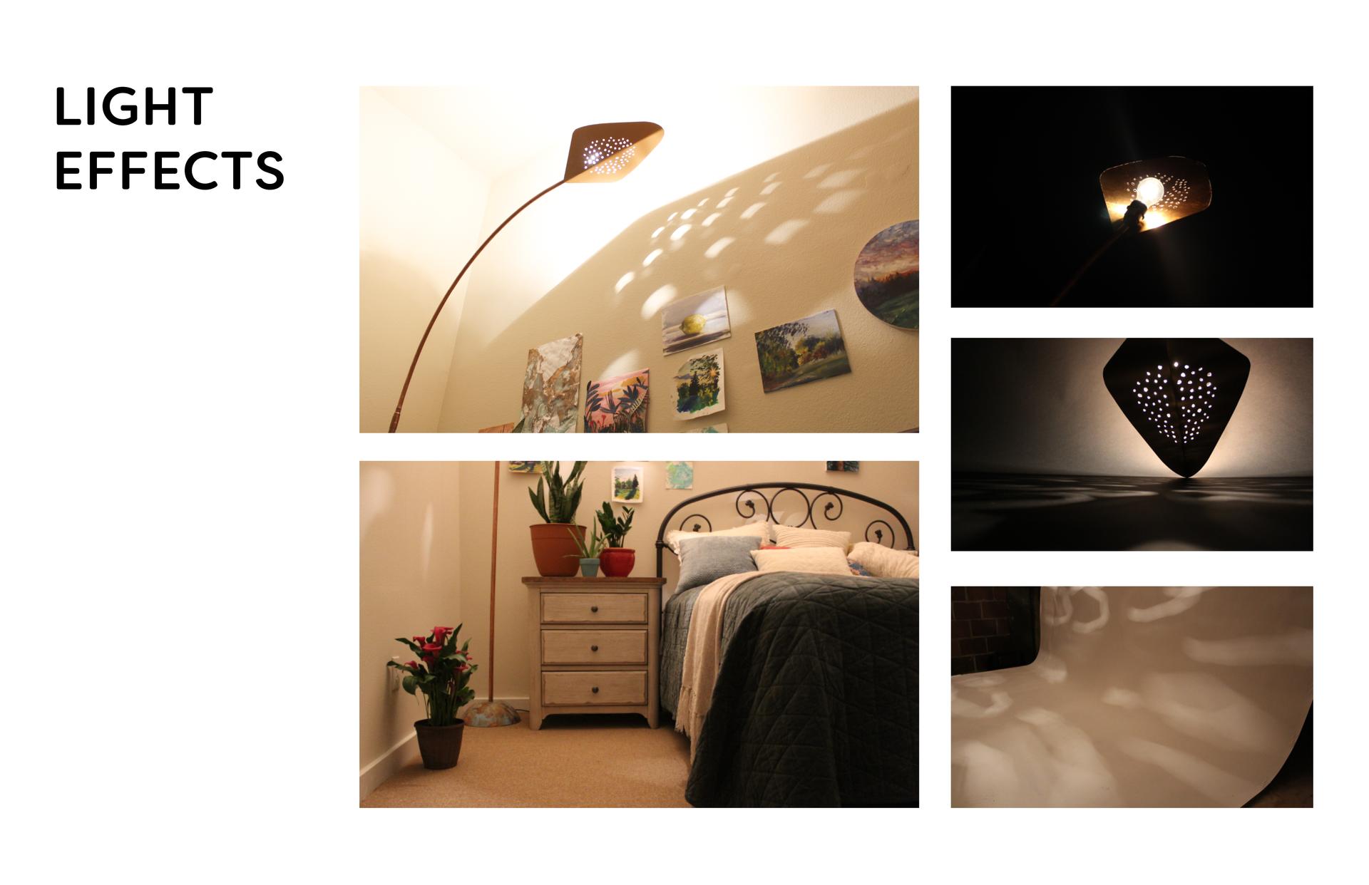 lamp presentation18.png