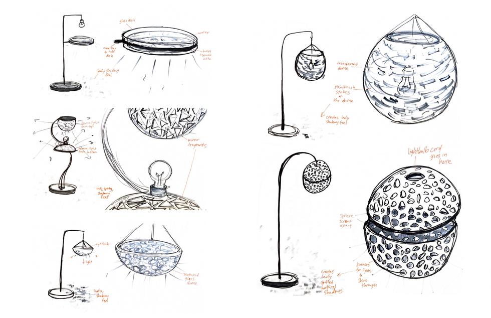 lamp presentation10.png