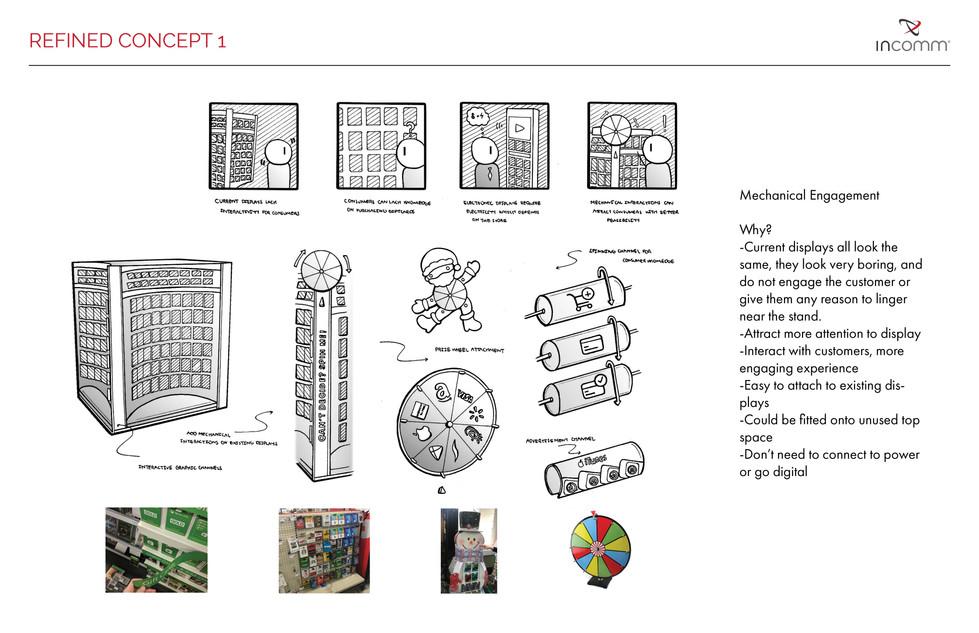 InComm Process book8.jpg
