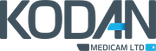 newkodan_logo.png