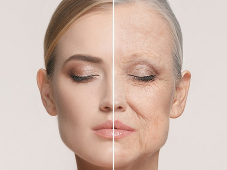 Le vieillissement cellulaire : causes, effets & solutions.