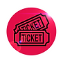Ticket icon 2021.png