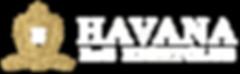 Havana trans logo.png