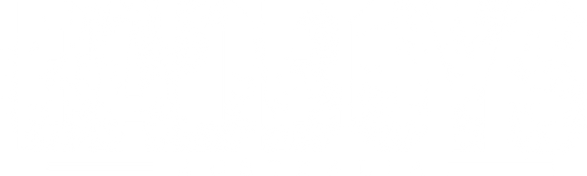 Badboys White Logo.png