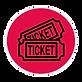 Strip Club ticket.png