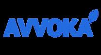 Avvoka Automation and Implementation