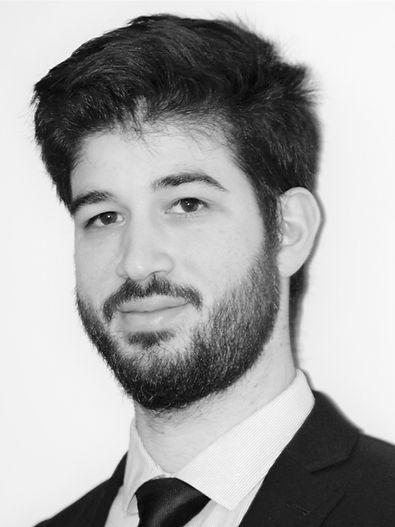 Konstantinos Georgiadis