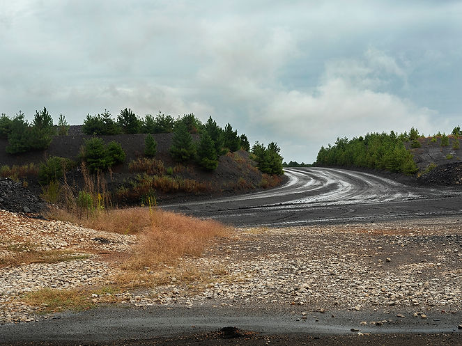 Coal Road_2019_web.jpg