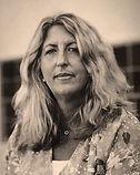 Annette-LeMay-Burke-Headshot_web.jpg