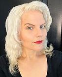 JenniferGreenburg_Headshot_sm.jpg