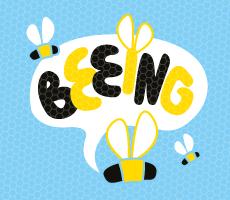 Basiscursus Natural Urban Beekeeping Rotterdam