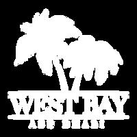 WESTBAY_ENG_LOGO_WHITE.png