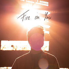 Fire In You - Josh Island Artwork.png