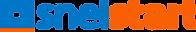 Snelstart-Logo-2019-300x49.png