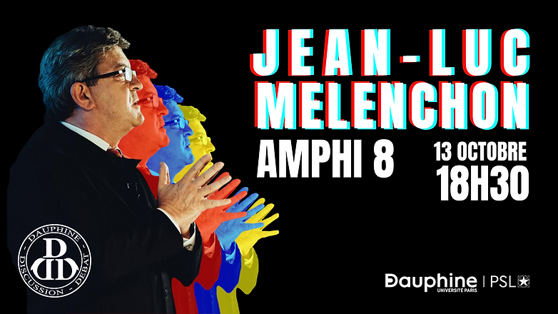 Melechon Event.png