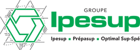 Logo-GROUPE-IPESUP.png