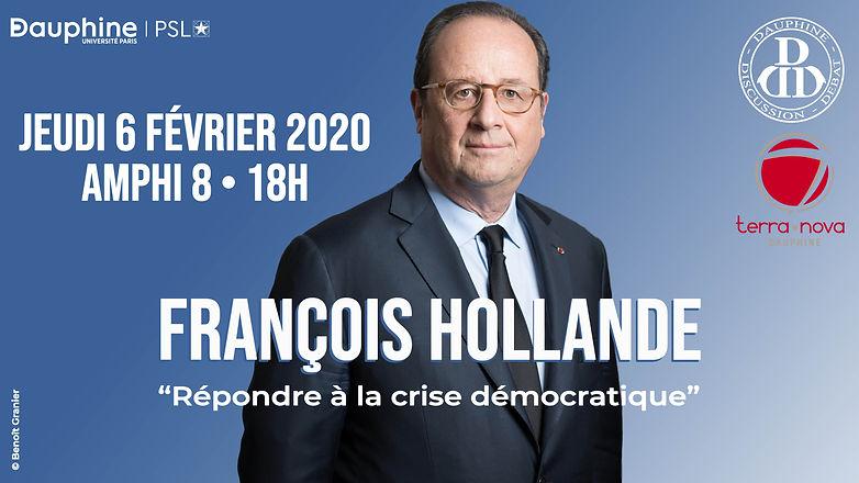Event Hollande ter.jpg