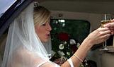 mariage transport