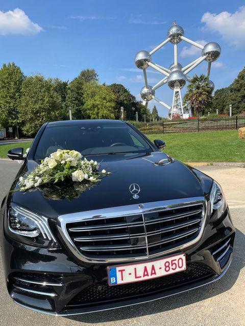 voiture de luxe avec chauffeur à Bruxelles.jpg