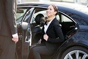 location chauffeur avec voiture