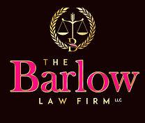 Maria Barlow Logo.jpg