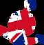 SKULL UK.png