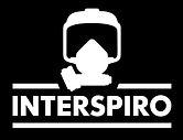 interspiro.jpg