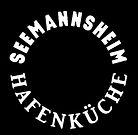SEMANNSHEIM_HAFENKÜCHE.jpg