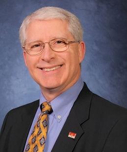 Greg Padovani