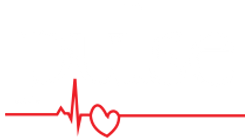 pulse-voices-logo3_edited.png