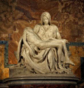 1280px-Michelangelo's_Pieta_5450_cropncleaned_edit_edited.jpg