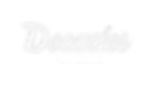 logo_rough3-04_WHT.png