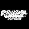 fukulogo2020_WHT_TEXT.png