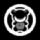 Custom Logo icon_WHITE.png