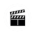 filmpro icon.png